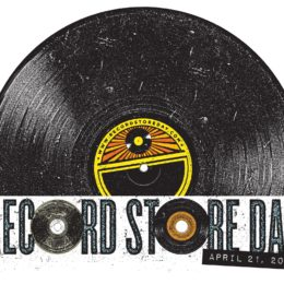 Jerry Garcia, Phish, Neil Young and More Releases Coming Out on Record Store Day